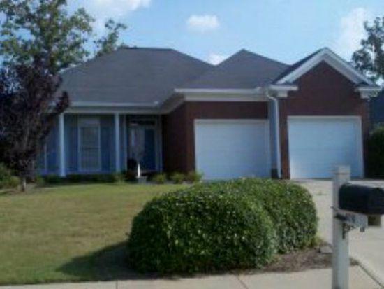 1011 Whitesville Walk Dr, Columbus, GA 31904