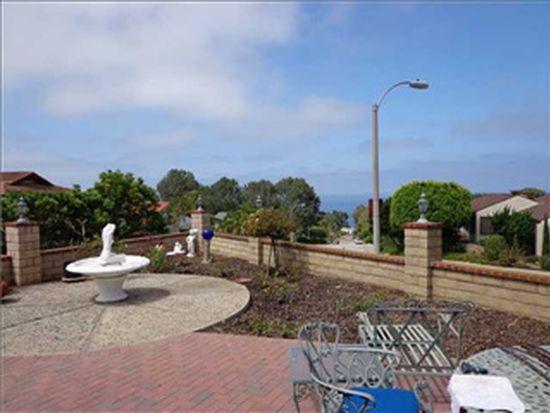 2225 La Amatista Rd, Del Mar, CA 92014