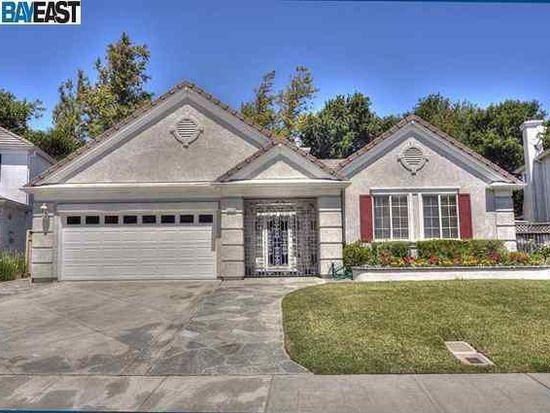 33750 Trailside Way, Union City, CA 94587