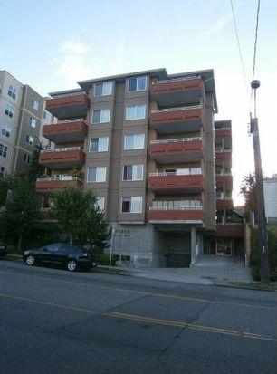 3112 SW Avalon Way UNIT 201, Seattle, WA 98126