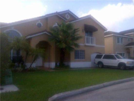 15400 SW 46th Ln, Miami, FL 33185