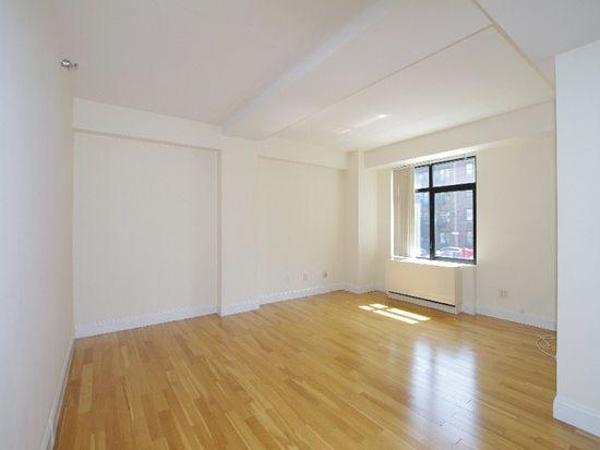 3536 Cambridge Ave APT 2A, Bronx, NY 10463