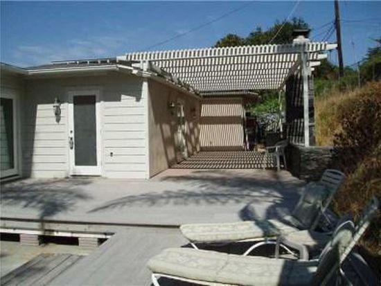 1215 Eucalyptus Ave, Vista, CA 92084