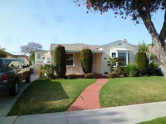 2800 W 83rd St, Inglewood, CA 90305