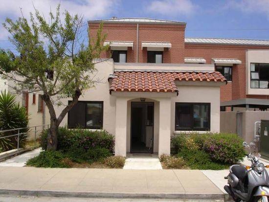 1280 Del Monte Ave APT 1, Monterey, CA 93940