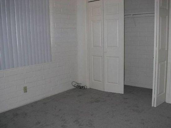 5631 E 28th St, Tucson, AZ 85711