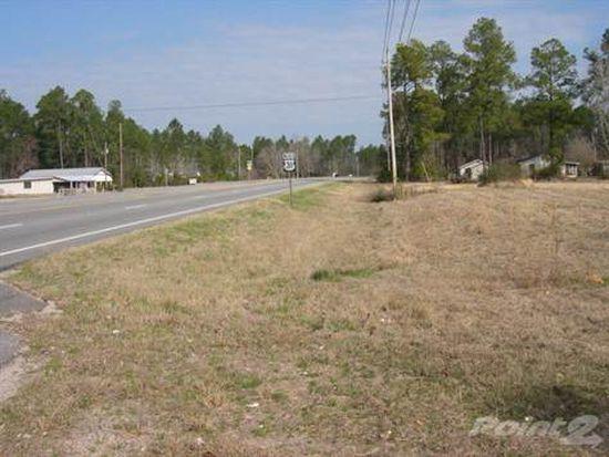 35760 State Highway 59, Stapleton, AL 36578