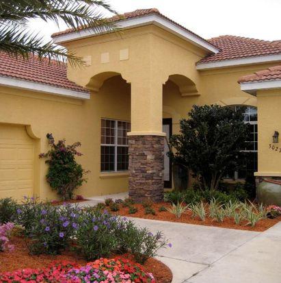 3027 Via San Marco Ct, Fort Myers, FL 33905