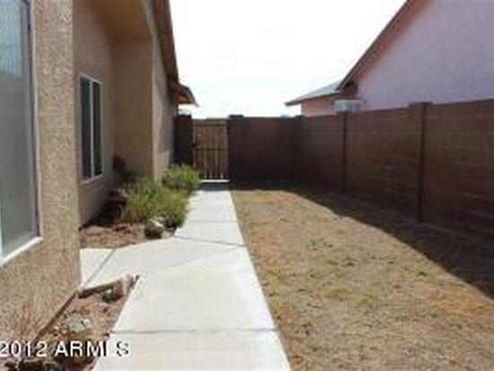 6846 S 17th St, Phoenix, AZ 85042
