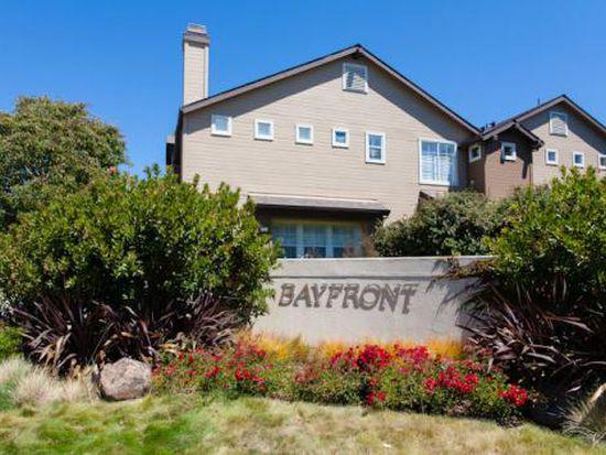 2612 Bayfront Ct, Richmond, CA 94804