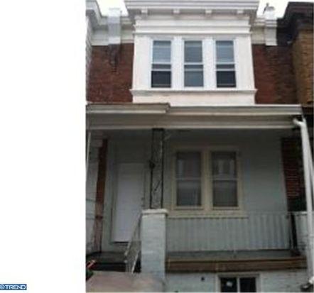 3525 Joyce St, Philadelphia, PA 19134