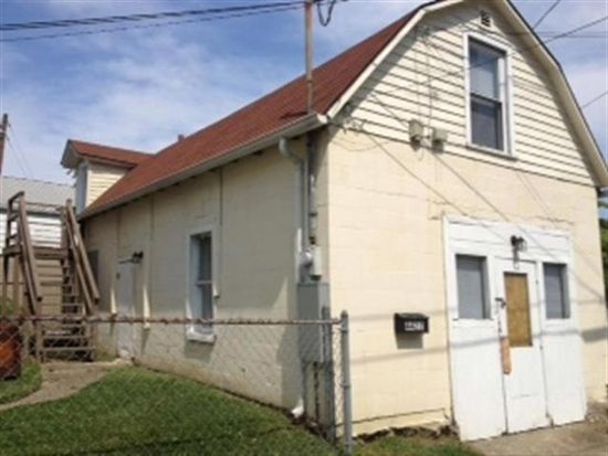 139 E Southern Heights Ave, Louisville, KY 40214