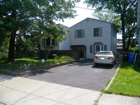 634 Almon Ave, Woodbridge, NJ 07095