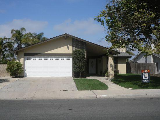 421 Creek Rd, Oceanside, CA 92058