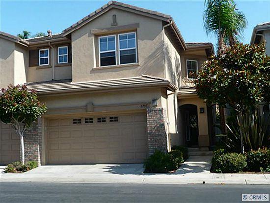 7755 Park Bay Dr, Huntington Beach, CA 92648