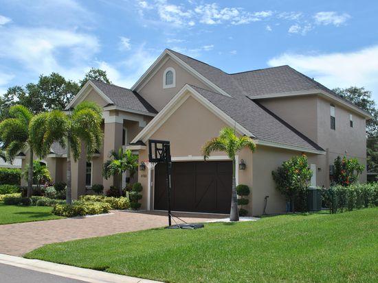 1722 Laurie Ln, Belleair, FL 33756