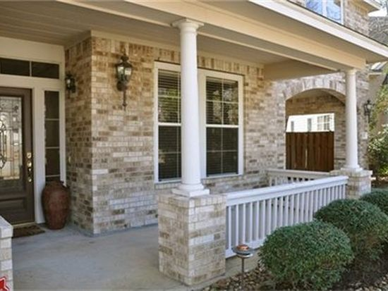 35 Fortuneberry Pl, Spring, TX 77382