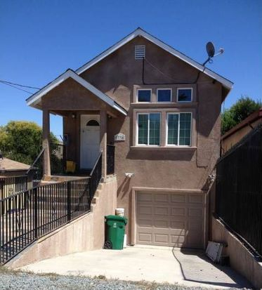 233 Pinole Ave # A, Rodeo, CA 94572