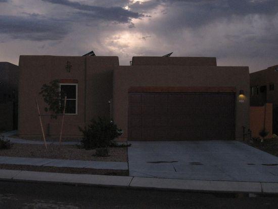 3250 S Lakeside View Dr, Tucson, AZ 85730
