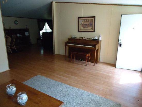 460 Carlton Rd, Stokesdale, NC 27357