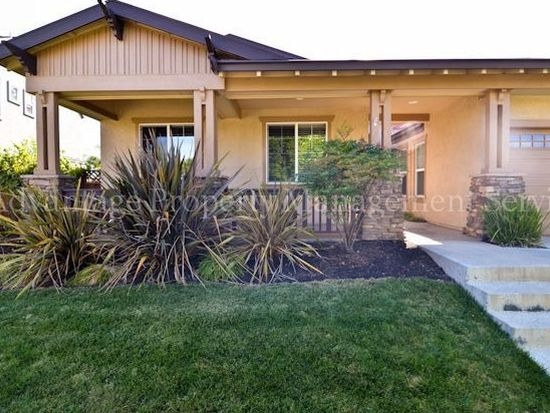 1028 Carrara Way, Livermore, CA 94550