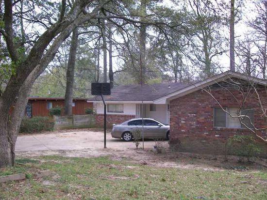 2232 Alta Woods Ter, Jackson, MS 39204