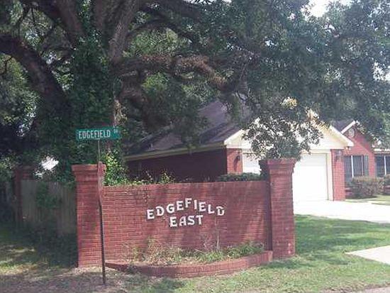 900 E Edgefield Dr, Saraland, AL 36571
