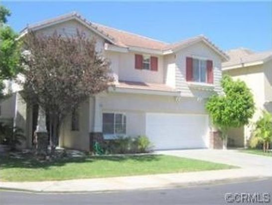 4488 Sycamore Ridge Ct, Chino Hills, CA 91709