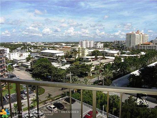 2715 N Ocean Blvd APT 9F, Fort Lauderdale, FL 33308