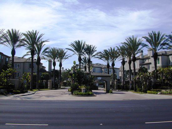 19447 Surf Dr, Huntington Beach, CA 92648