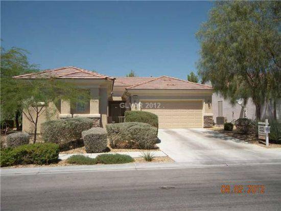 7641 Broadwing Dr, North Las Vegas, NV 89084