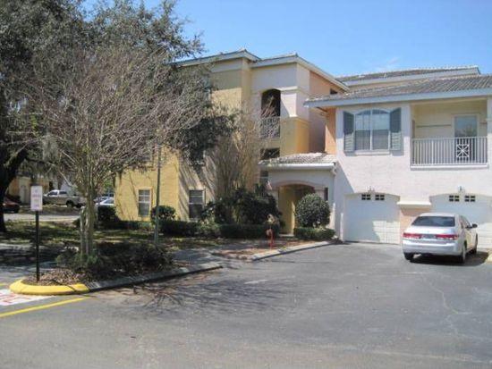 13110 Arbor Isle Dr UNIT 307, Temple Terrace, FL 33637