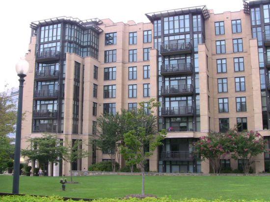4301 Military Rd NW APT 708, Washington, DC 20015