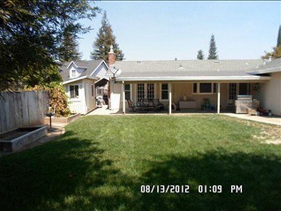 870 Mariposa Dr, Yuba City, CA 95991