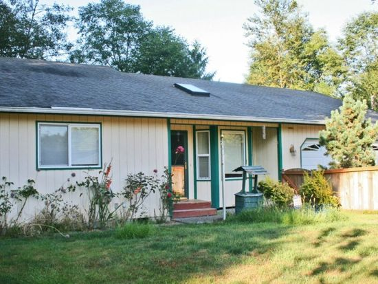 3022 Cedar Ln, Sedro Woolley, WA 98284