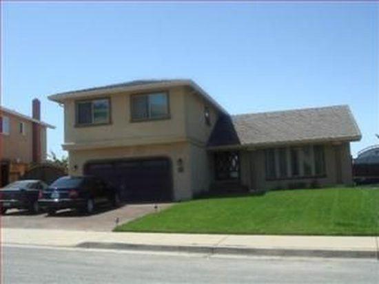 2843 Norcrest Dr, San Jose, CA 95148