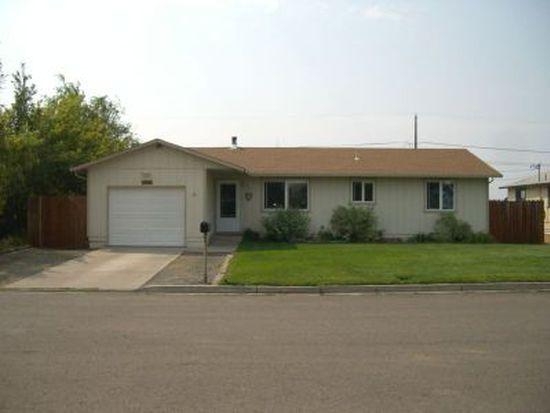 1403 W 8th St, Alturas, CA 96101