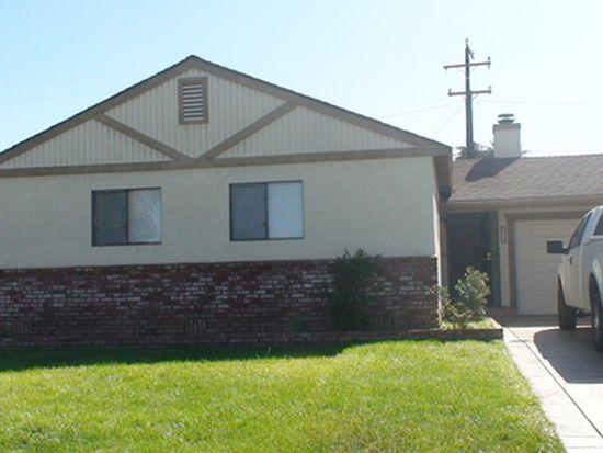 615 North Pl, Redlands, CA 92373