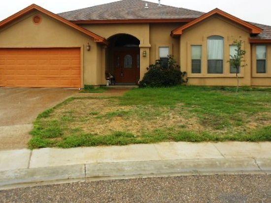 8812 Wyndum Terrace Trl, Laredo, TX 78045