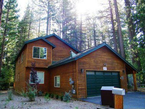 1259 Tata Ln, South Lake Tahoe, CA 96150