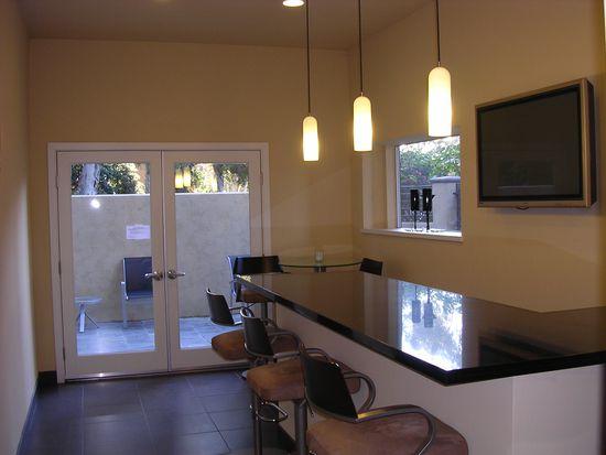 3645 7th Ave UNIT 204, San Diego, CA 92103