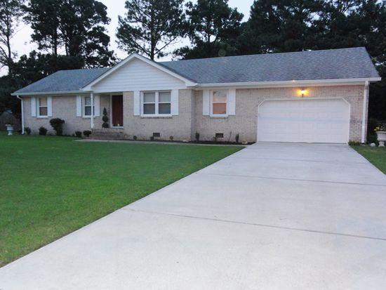 585 Mount Pleasant Rd, Chesapeake, VA 23322