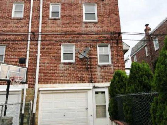 8135 Crispin St, Philadelphia, PA 19136
