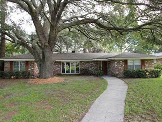 2002 Colonial Dr, Savannah, GA 31406