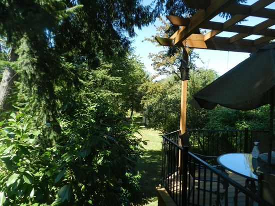 14417 SE Laurie Ave, Milwaukie, OR 97267