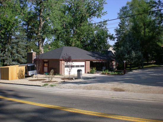 1930 3rd Ave, Longmont, CO 80501