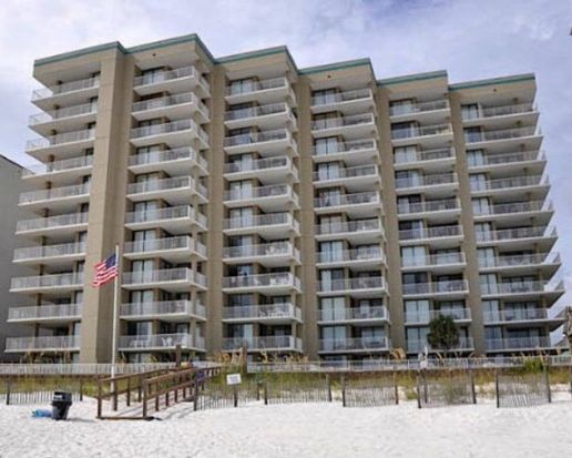 24038 Perdido Beach Blvd APT 601, Orange Beach, AL 36561