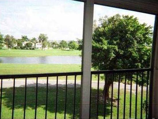 16175 Golf Club Rd APT 311, Weston, FL 33326