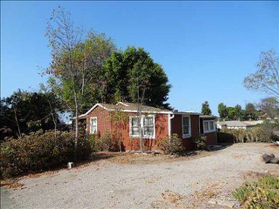 1886 Ivy Rd, Oceanside, CA 92054