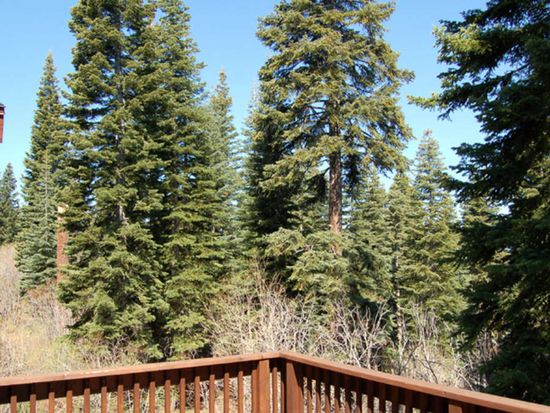11707 Ski Slope Way, Truckee, CA 96161
